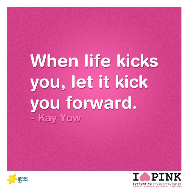 Inspirational Quotes On Pinterest: The 25+ Best Fighting Cancer Quotes Ideas On Pinterest