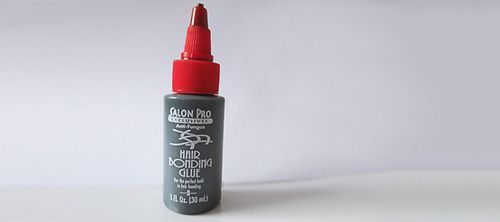 Glue In Extensions Review About Gluing In Hair Extensions