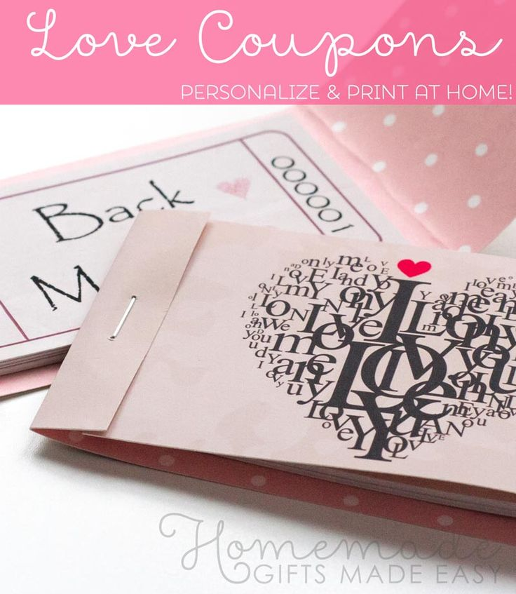 The 25+ best Monthsary gift ideas on Pinterest | Monthsary gift ...