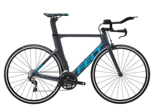 B14 2019 Triathlon Bike Bicycle Triathlon