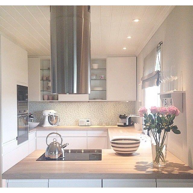 151 besten Home sweet home Bilder auf Pinterest