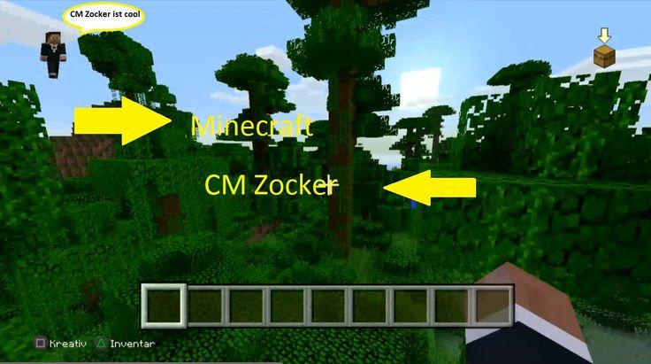 die besten 17 ideen zu einfache minecraft h user auf pinterest minecraft h user minecraft und. Black Bedroom Furniture Sets. Home Design Ideas