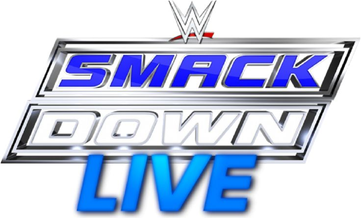 According to PWInsider.com, Shinsuke Nakamura is scheduled to face Jinder Mahal for the WWE Title at the WWE Summerslam PPV. This would indicate that Nakamura will be defeating John Cena on tonight's Smackdown Live. ...