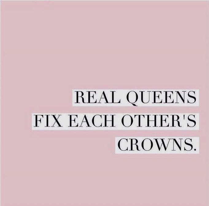 Motiva a los demás a inspirar, querer y crecer.