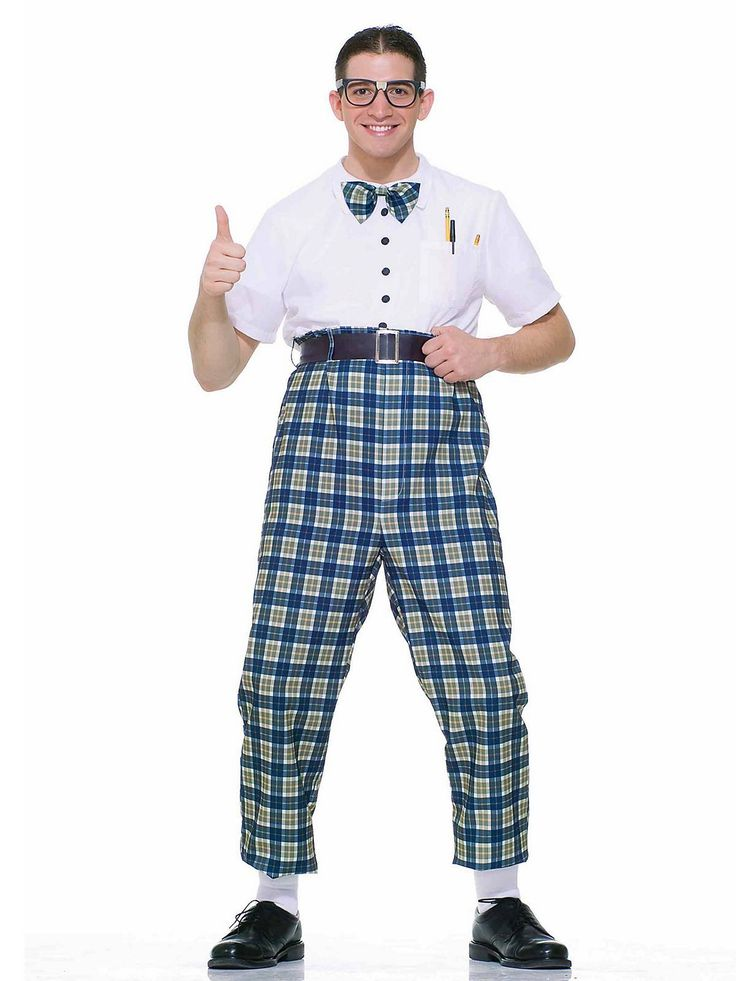 geeks are chic this halloween hereu0027s a menu0027s halloween costume idea that will sure to