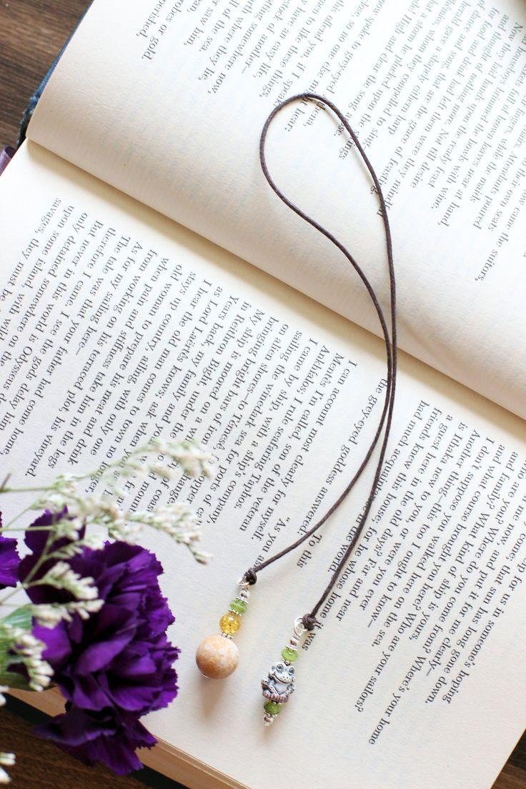 Prince Charming Bookmark Bookish Gift
