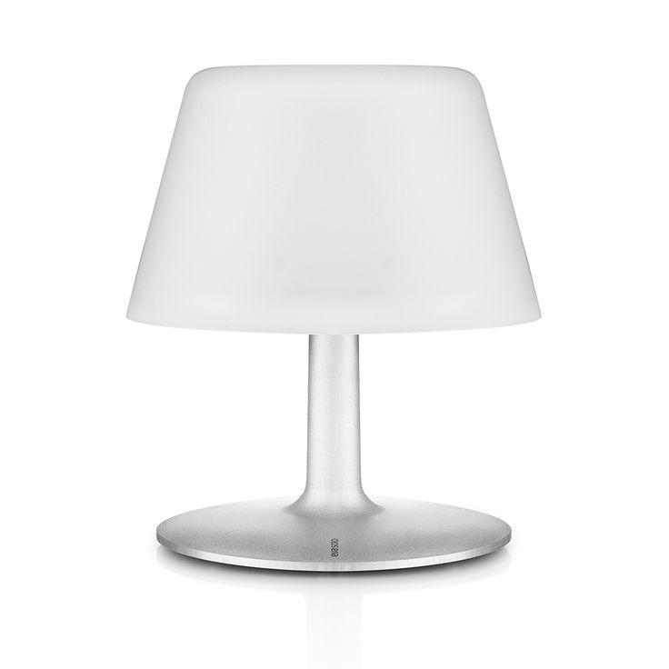 SunLight Lounge Lamp Small, Eva Solo