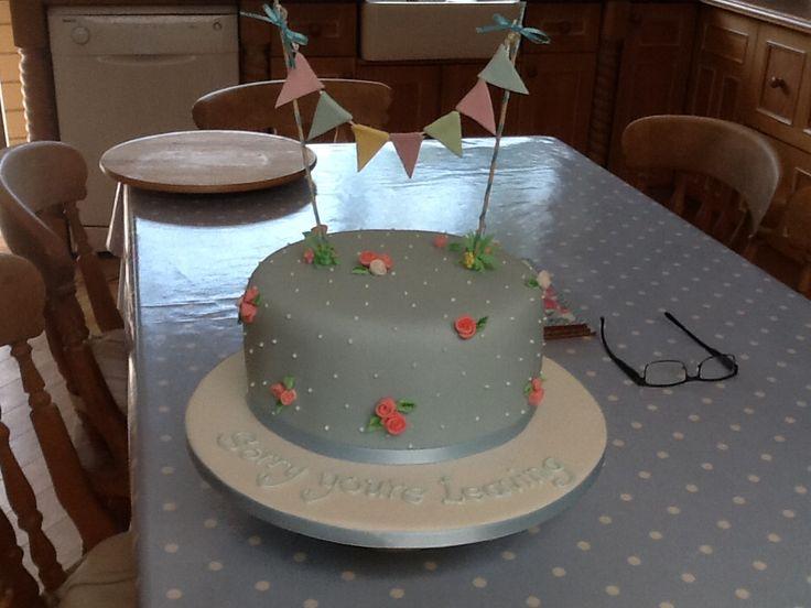 27++ Cake decorator jobs london inspirations