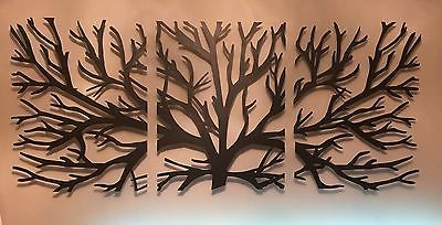 abstract tree sculpture - Google Search