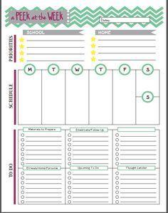 anmm media teacher resources pdf