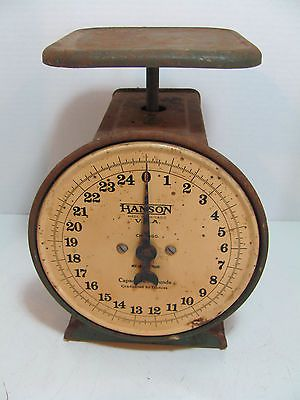 1000 Images About Vintage Scales On Pinterest