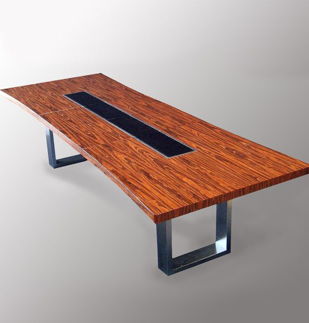 CRTV Mystique Dining Table