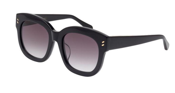 Eyewearclick - Tu óptica online - Gafas online - Gafas de sol - Gafas verano