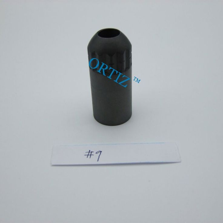 Denso injection pump part injector cap diesel injector nozzle nut,Rex ORTIZ C Rail diesel injector spare parts nozzle nut assemb, View diesel injector nozzle nut, ORTIZ Product Details from Zhengzhou Rex Auto Spare Parts Co.,Ltd. on Alibaba.com