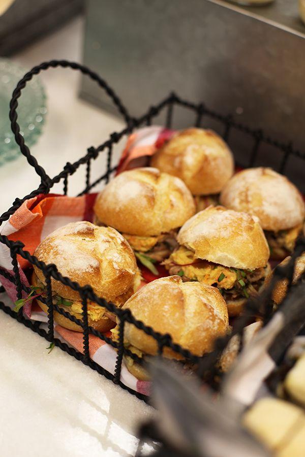 comida-de-happy-hour-do-ghee-banqueteria-no-estudio-cz-10