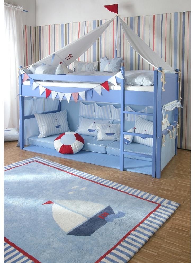 250 best boy 39 s room fi szoba jungenzimmer images on. Black Bedroom Furniture Sets. Home Design Ideas
