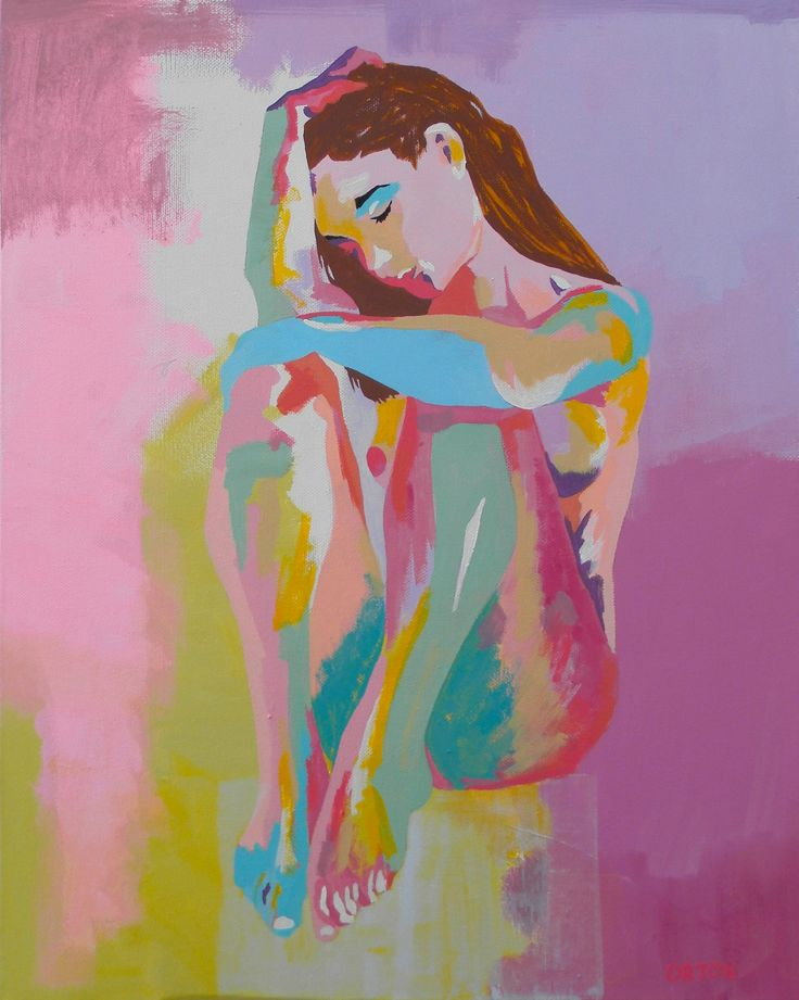 View Nude Abstract Figure by Andrew Orton. Browse more art for sale at great prices. New art added daily. Buy original art direct from international artists. Shop now