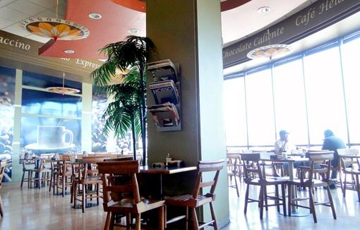 Café Ditutti