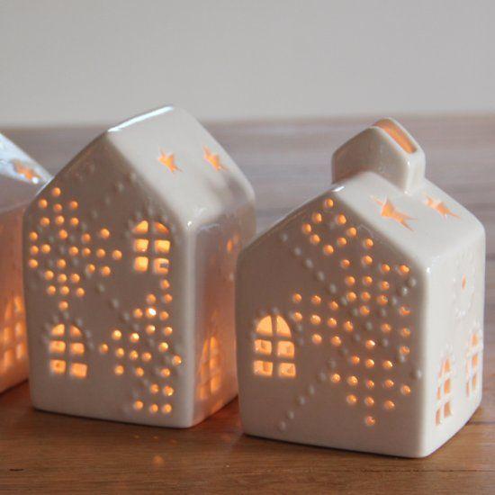 Hippe Huisjes....huisjes zijn hip - Inspiratie voor je interieur
