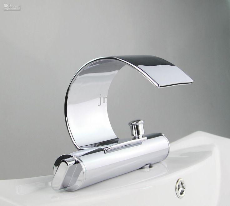 Moen Bathroom Faucets For Bathroom Vanities Bronze Bathroom Faucets Top  Faucets For Bathroom