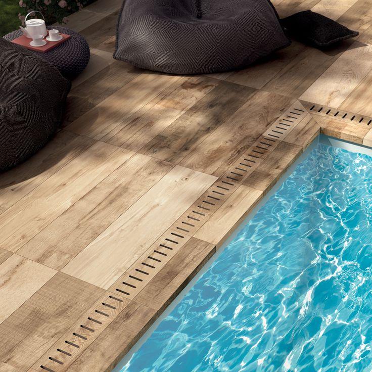 8 best Outdoors Modern Stone Tiles images on Pinterest Floors of