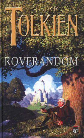 Roverandom, http://www.e-librarieonline.com/roverandom/