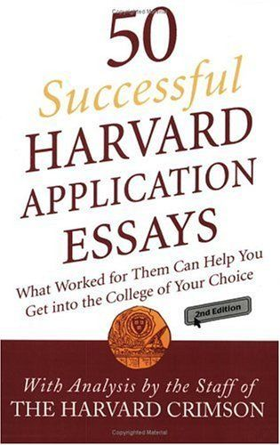 college admission essays that worked college admission essay examples