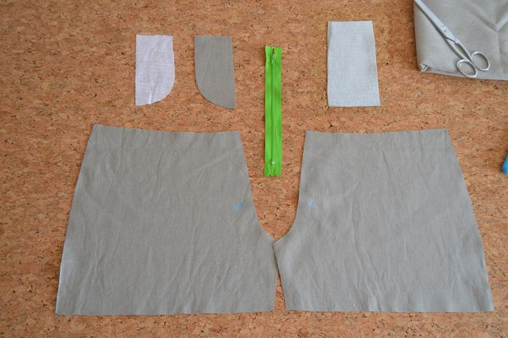 Sewing patterns, tutorials, handmade clothing & inspiration