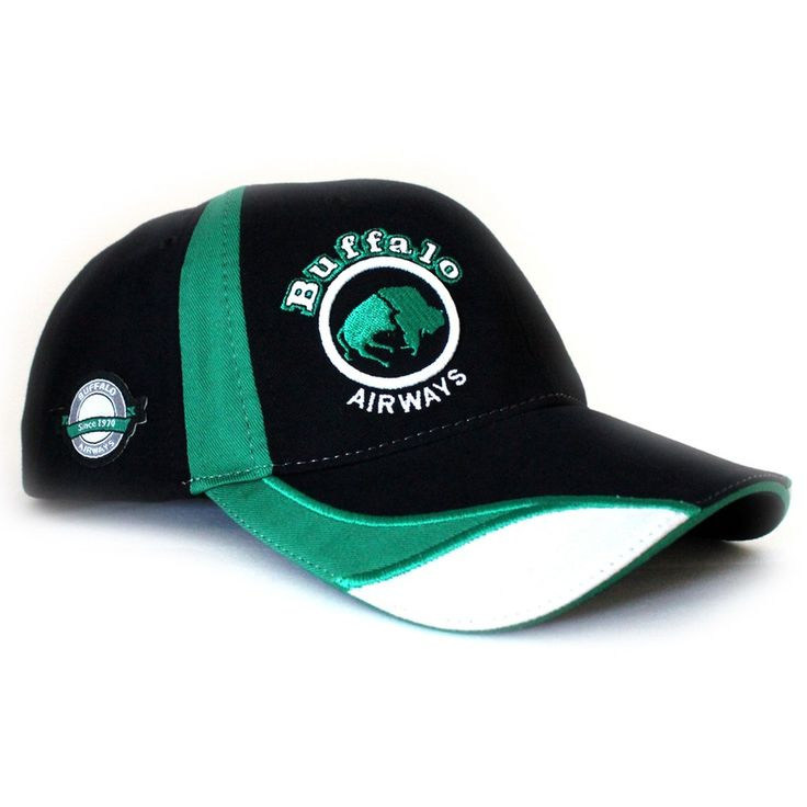Image of Futra Hat