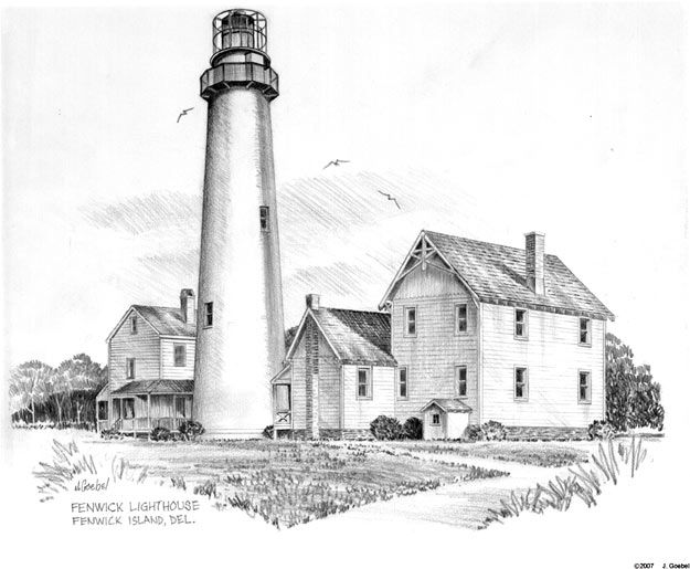 Line Drawing Lighthouse : Best images about lighthouses on pinterest