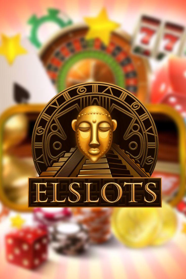 Эльдорадо казино 24 онлайн играть