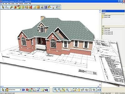 Best 25+ 3d home architect ideas on Pinterest | 3d architect ...