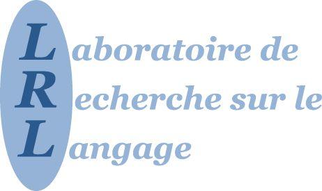 20 best corpus linguistic help images on pinterest