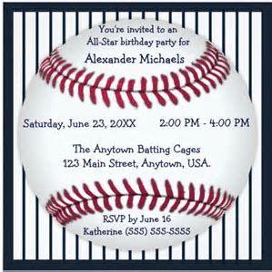 25 ide terbaik baseball invitations di pinterest image result for free printable baseball invitation templates stopboris Choice Image