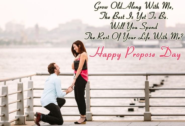 Best 25+ Romantic Quotes In Hindi Ideas On Pinterest