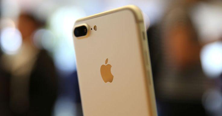 И чем меньше остается времени до первого месяца осени, тем больше в Сети появляется подробностей о новых iPhone.