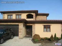"""Képtalálat a következőre: """"luxus mediterrán házak"""""""