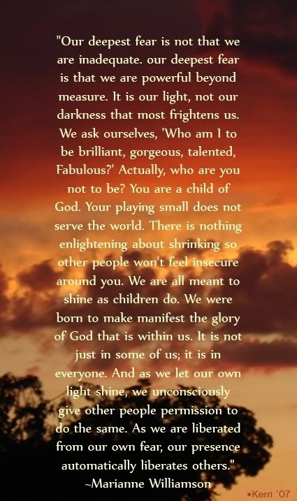 16 Best Images About Loved Beyond Measure On Pinterest: 17 Best Images About Marianne Williamson On Pinterest