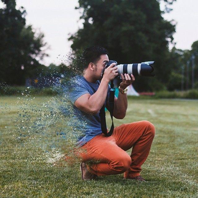 советы фотографов по выбору объектива квартала единым общественным
