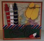 Holland kaart, bij www,liefsvanemma.nl