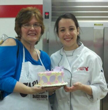 84 best life at carlo s bakery images on pinterest