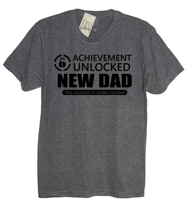 dad, daddy, father, husband, gift, fathers day, birthday, expecting, pregnant, adopted, adopt, baby, baby shower, tee, t shirt, t-shirt, shirt, jeans, mens style, mens fashion, fart, farter, mens, man, guys, brother, its your day clothing, baby, gift, baby shower, birth