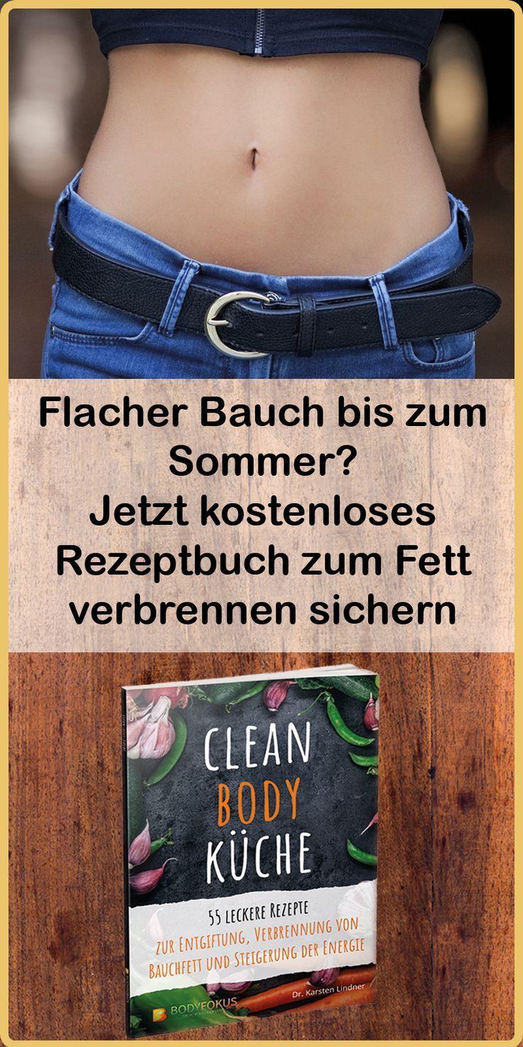 Flacher Flacher Kuche Sommer Sommer Bauch Clean Bauch Clean Body Body Kche Bis Zum Bisflacher Bauc Flacher Bauch Bauch Weg Flacher Bauch Rezepte