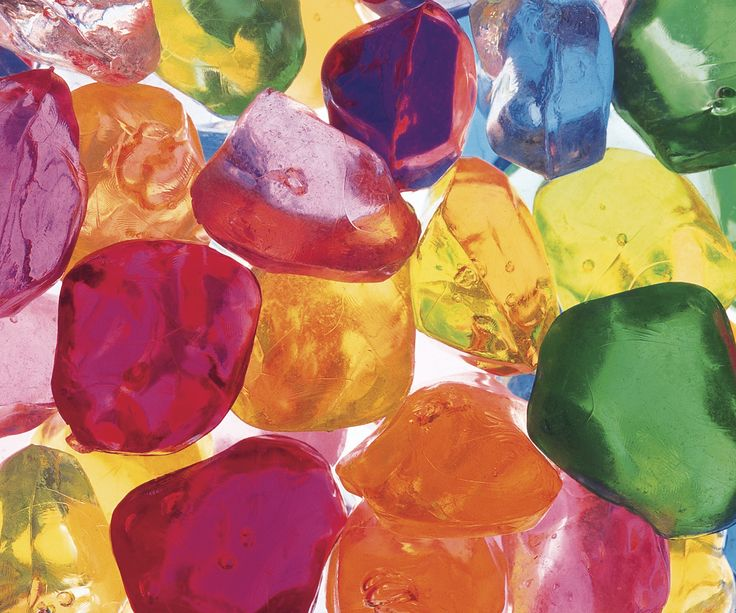 Find Your Birthstone by Chinese Zodiac Sign: Wearing your birthstones can help strengthen your personal energy and attract good luck.