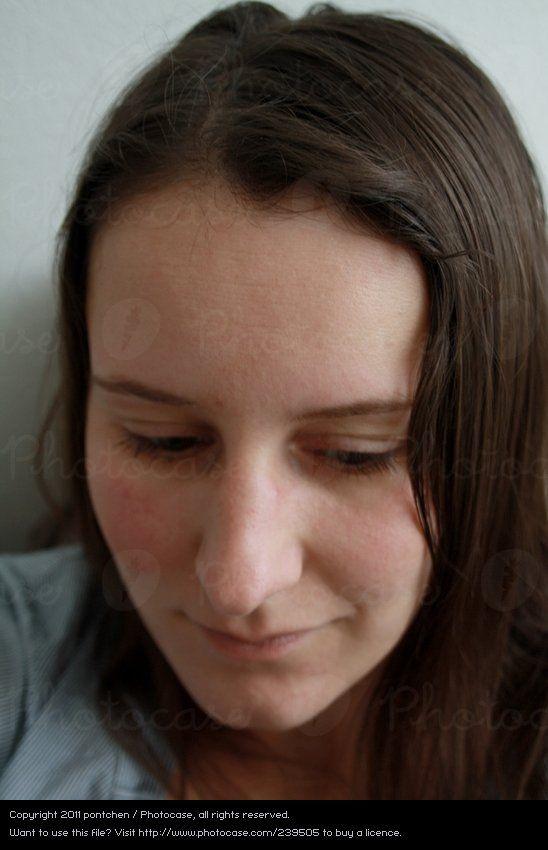 Frisuren fur manner mit langer nase