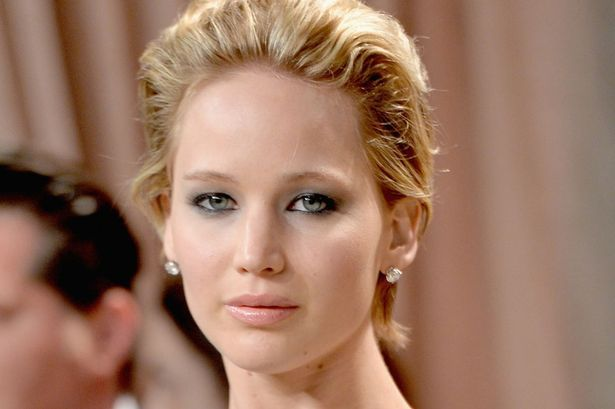 Nude photos of celebrities including Jenifer Lawrence leaked on web after icloud hack