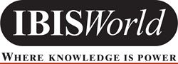 Online Greeting Card Sales in the US Industry Market Research Report from IBISWorld Has Been Updated