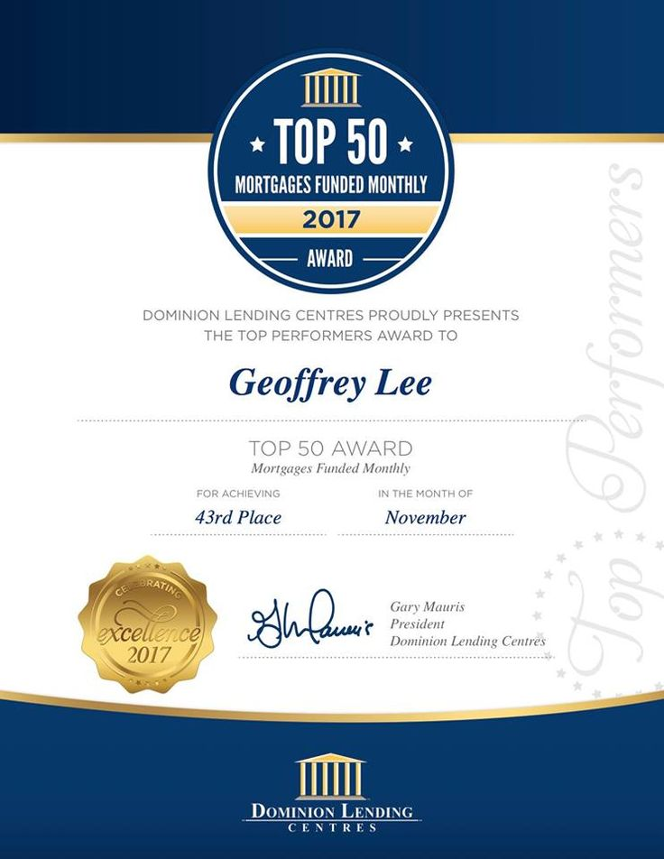 Thank you to all of our clients for making this possible by choosing to work with GLM. Great way to kick off 2018. | GLM Mortgage Group