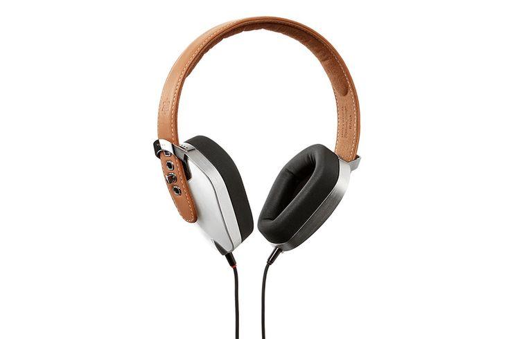 Sonus faber PRYMA High-End Kopfhörer kaufen