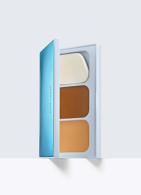 What's happening? Check out New Dimension from @Esteelauder